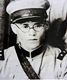 山下志郎さん.jpg