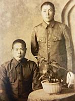 山田秋美さん(左)と.jpg