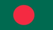 バングラデシュ国旗.jpg