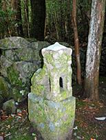 神社を守る狛犬さん.jpg