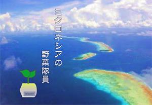 PDF富田さん表紙.jpg