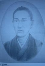 fujiyama3.jpg