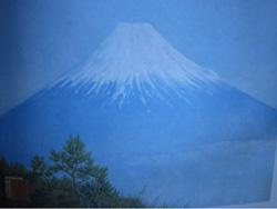 fujiyama5.jpg