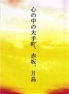 kk2.jpg